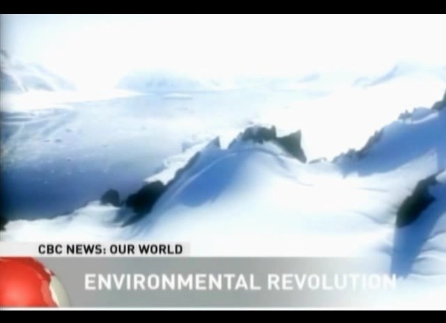 Image:Environmental_Revolution_Cover.jpg