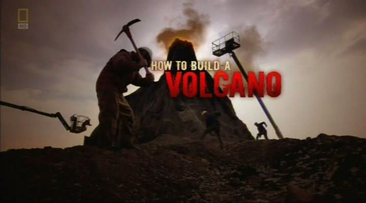 Image: How-to-Build-a-Volcano-Cover.jpg
