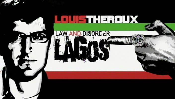 Image: Law-and-Disorder-in-Lagos-Cover.jpg