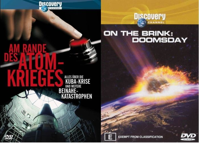 Image: On-the-Brink-Doomsday-Cover.jpg