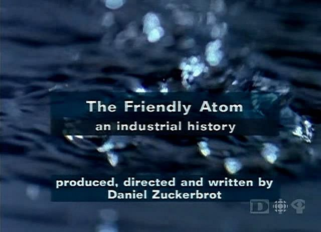 Image: The-Friendly-Atom-an-industrial-history-Cover.jpg