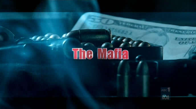 Image: The-Mafia-Cover.jpg