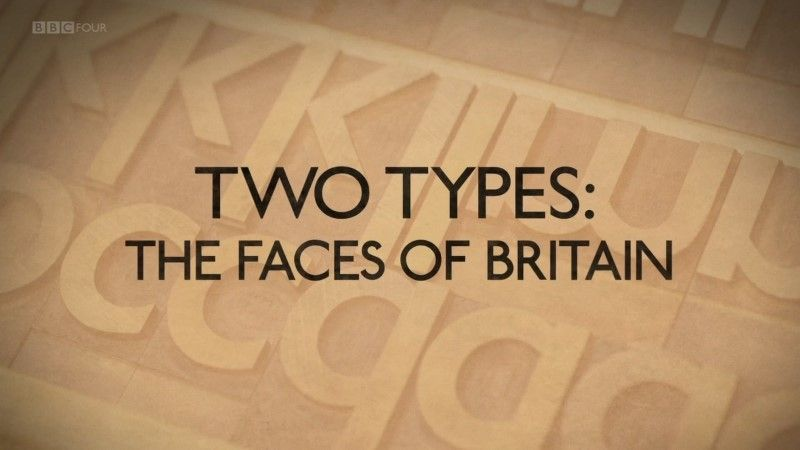Image: Two-Types-The-Faces-of-Britain-BBC-Cover.jpg