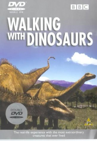 Image:Walking_With_Dinosaurs_Cover.jpg