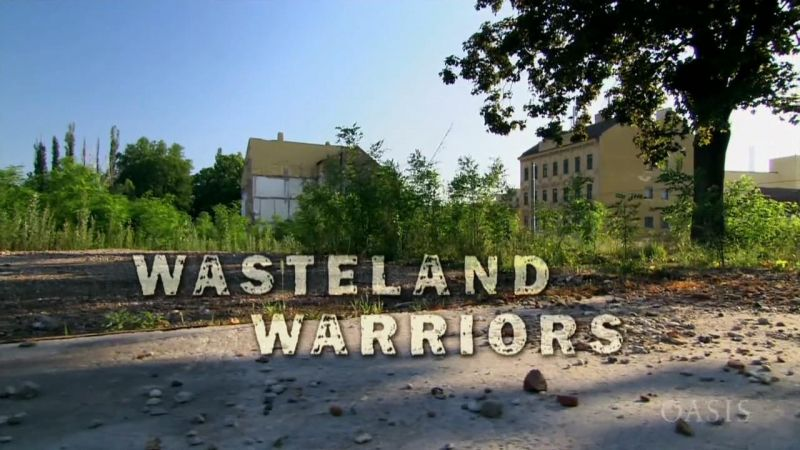 Image: Wasteland-Warriors-Cover.jpg