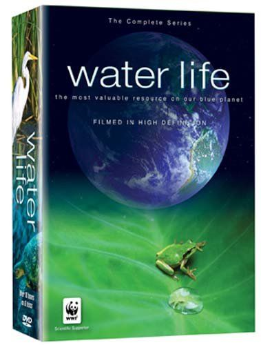 Image: Water-Life-Cover.jpg