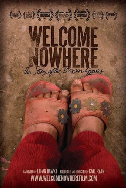 Image: Welcome-Nowhere-Cover.jpg