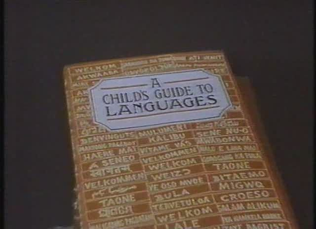 Image: A-Child-s-Guide-to-Languages-Cover.jpg
