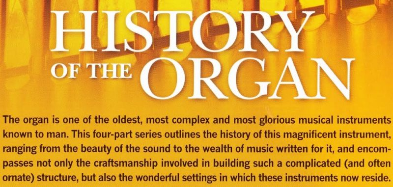 Image: A-History-of-the-Organ-Cover.jpg