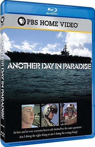 Image: Another-Day-in-Paradise-Cover.jpg