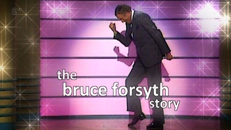 Image: Didn-t-He-Do-Well-The-Bruce-Forsyth-Story-Cover.jpg
