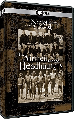 Image: The-Airmen-and-the-Headhunters-Cover.jpg