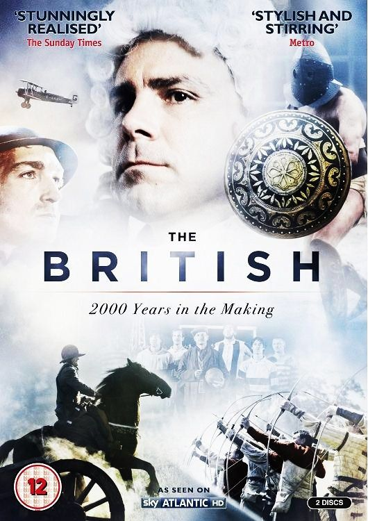 Image: The-British-Cover.jpg