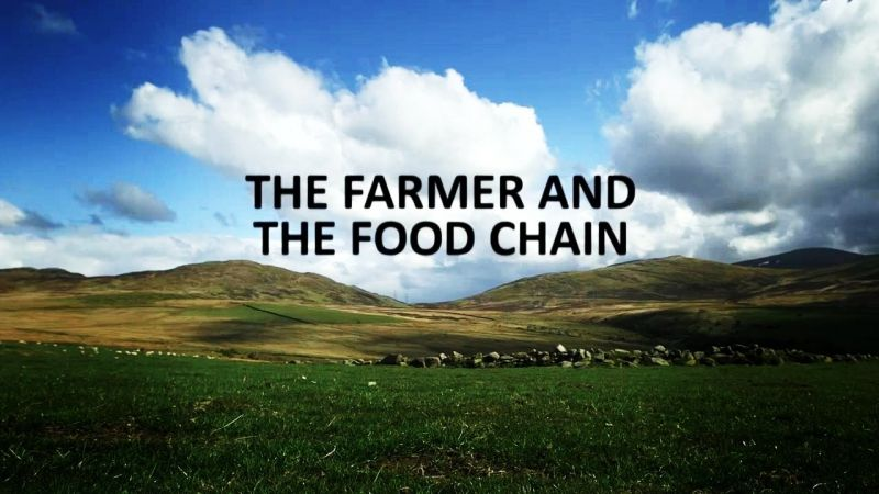 Image: The-Farmer-and-the-Food-Chain-Series-1-Cover.jpg