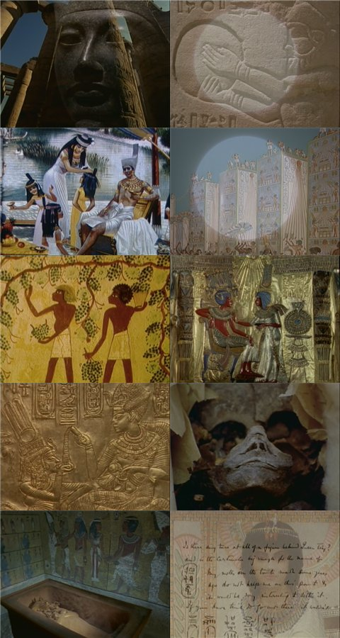 Image: The-Great-Egyptians-chaptershot2.jpg