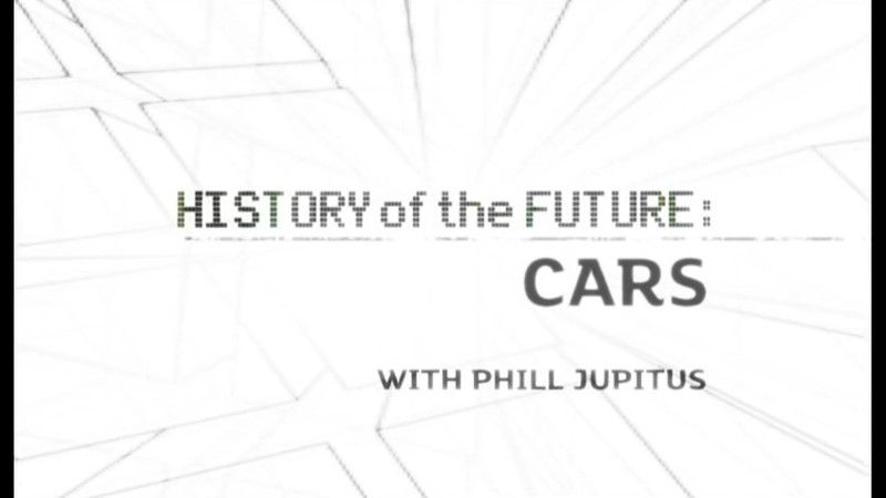 Image: The-History-of-the-Future-Cars-Cover.jpg