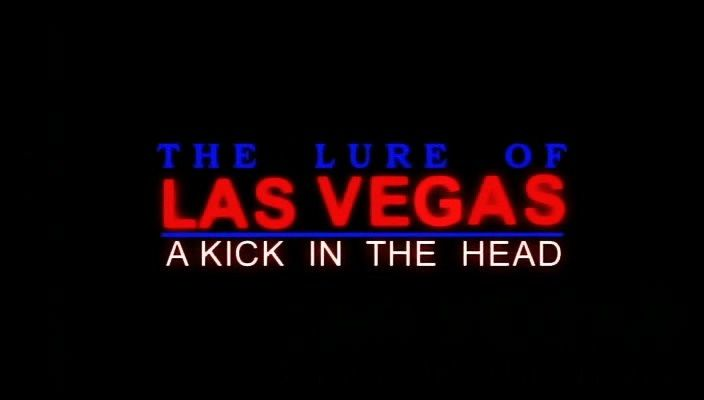 Image: The-Lure-of-Las-Vegas-Cover.jpg