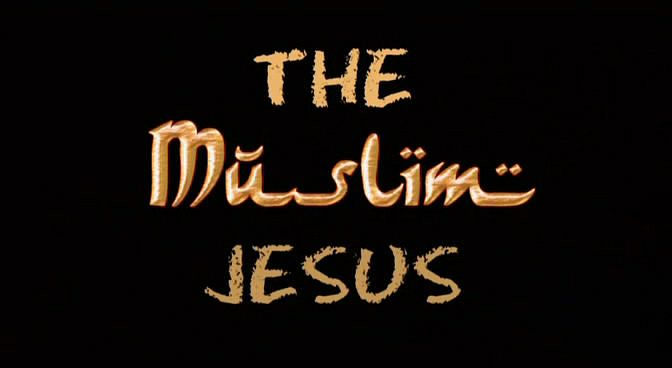 Image: The-Muslim-Jesus-Cover.jpg