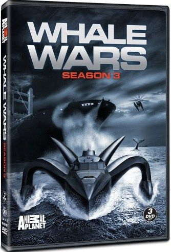 Image: Whale-Wars-Season-3-Cover.jpg