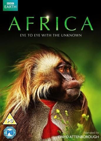 Image: Africa-The-Greatest-Show-on-Earth-Cover.jpg