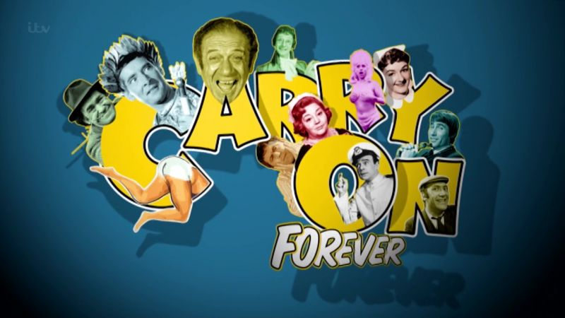 Image: Carry-on-Forever-Cover.jpg