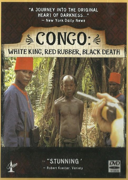 Image: Congo-White-King-Red-Rubber-Black-Death-Cover.jpg