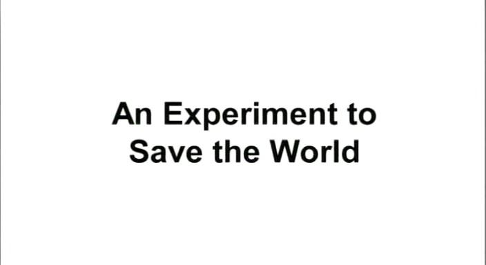 Image: Experiment-to-Save-the-World-Cover.jpg