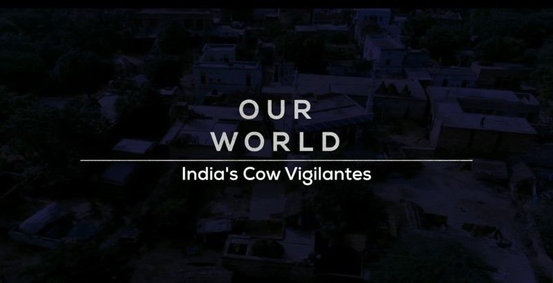 Image: India-s-Cow-Vigilantes-BBC-Cover.jpg