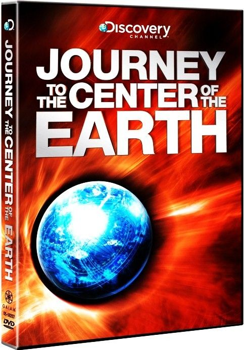 Image: Journey-to-the-Center-of-the-Earth-Cover.jpg