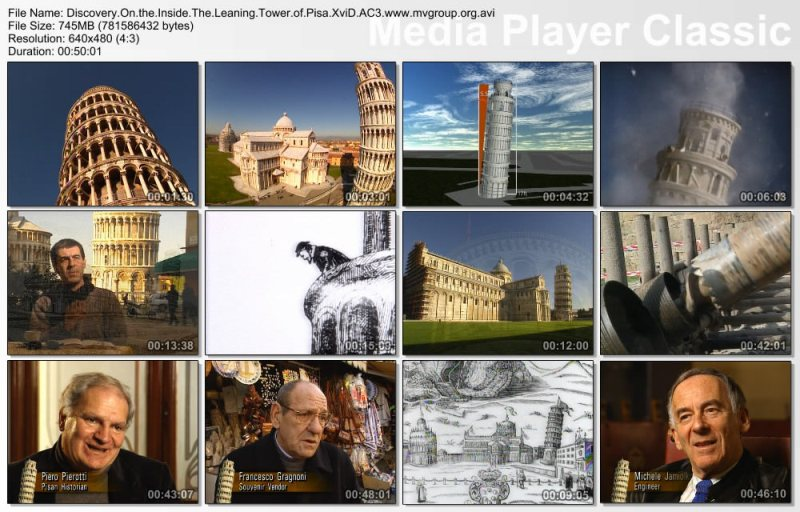 Image: On-the-Inside-The-Leaning-Tower-of-Pisa-Screen0.jpg