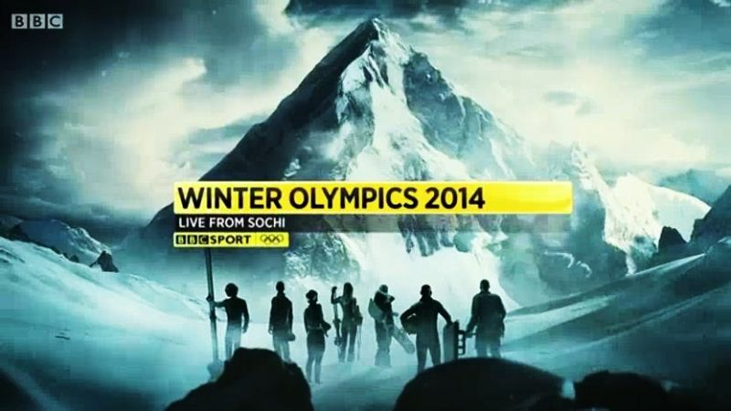 Image: Sochi-Winter-Olympics-2014-Opening-Ceremony-Cover.jpg