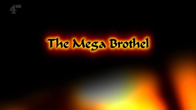 Image: The-Mega-Brothel-Cover.jpg