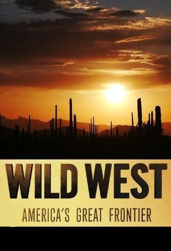 Image: Wild-West-America-s-Great-Frontier-Series-1-Cover.jpg