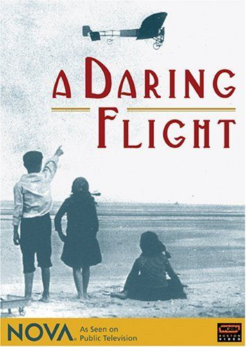 Image: A-Daring-Flight-Cover.jpg