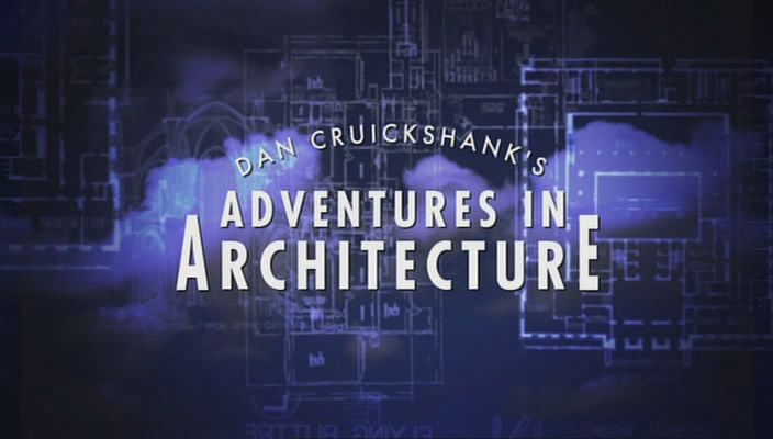 Image: Adventures-in-Architecture-Cover.jpg