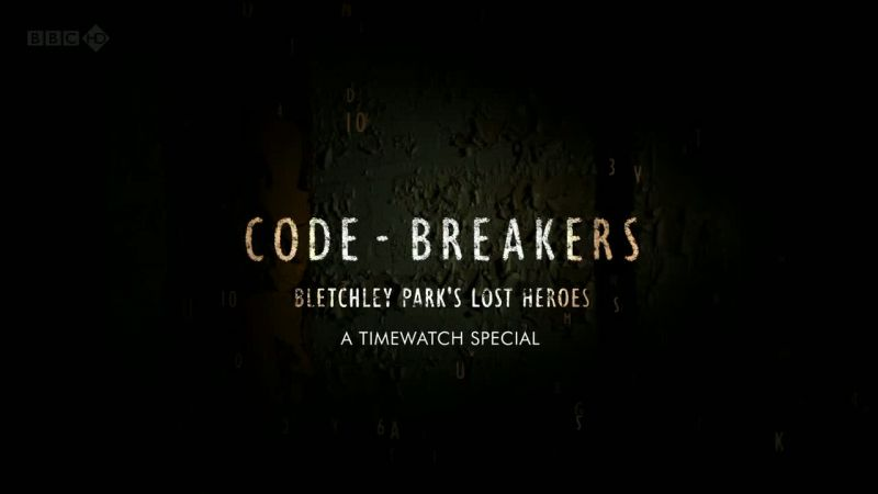 Image: Code-Breakers-Bletchley-Park-s-Lost-Heroes-Cover.jpg