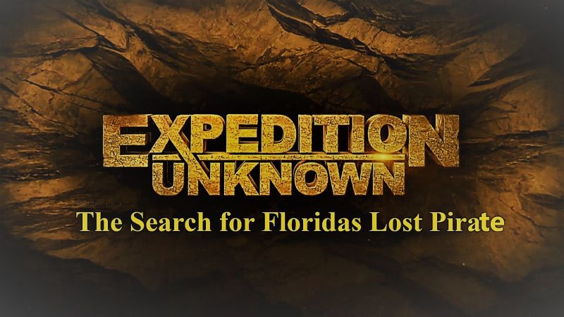 Image: Expedition-Unknown-The-Search-for-Floridas-Lost-Pirate-Cover.jpg