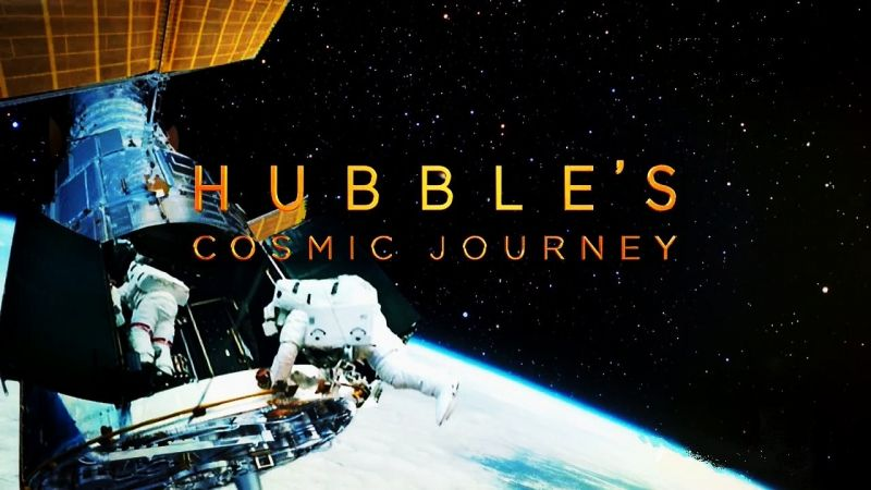 Image: Hubbles-Cosmic-Journey-Cover.jpg