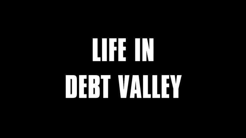 Image: Life-in-Debt-Valley-Cover.jpg