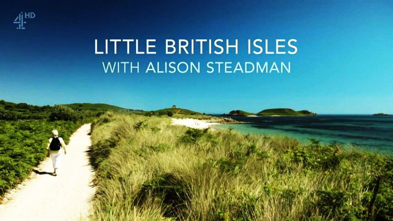 Image: Little-British-Isles-Cover.jpg