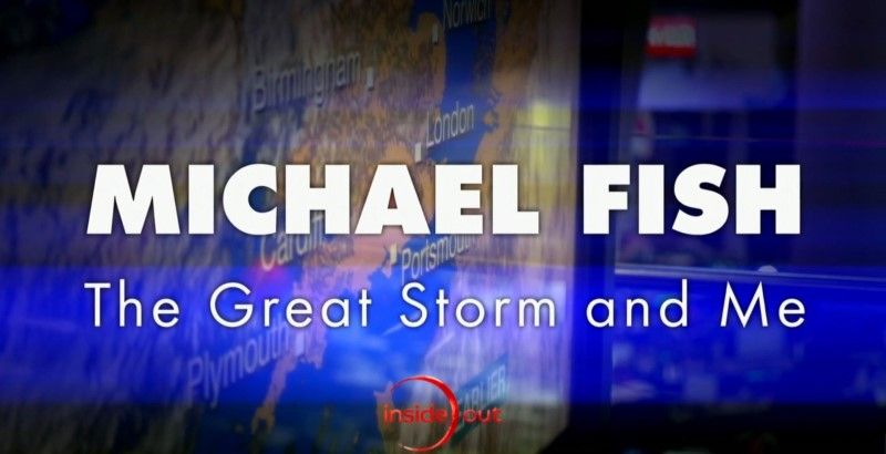 Image: Michael-Fish-The-Great-Storm-and-Me-Cover.jpg