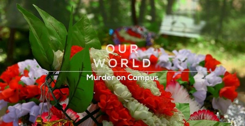 Image: Murder-on-Campus-Cover.jpg
