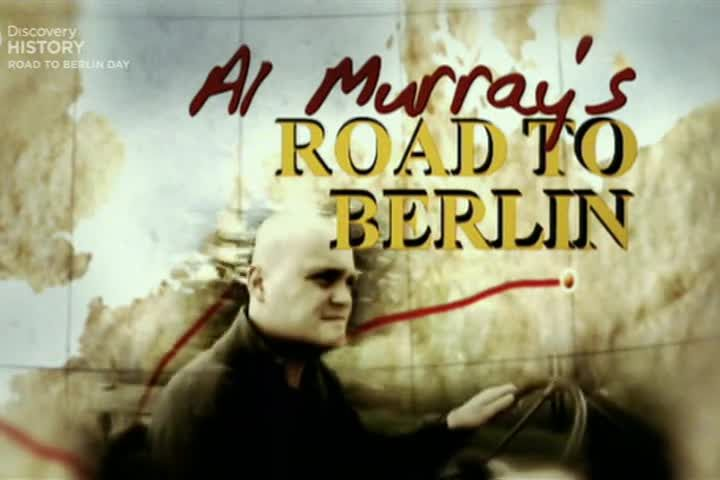 Image: Road-to-Berlin-Cover.jpg