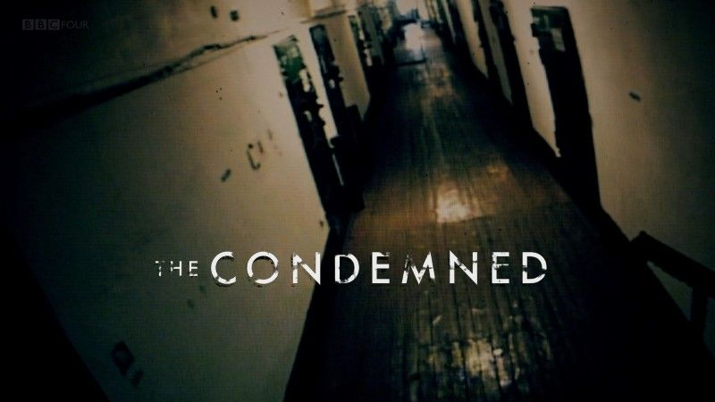 Image: Russia-s-Toughest-Prison-The-Condemned-BBC-1080p-Cover.jpg