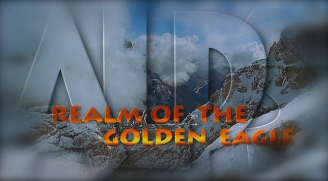 Image: The-Alps-Realm-of-the-Golden-Eagle-Cover.jpg