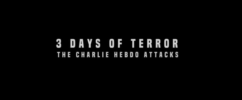 Image: Three-Days-of-Terror-The-Charlie-Hebdo-Attacks-Cover.jpg