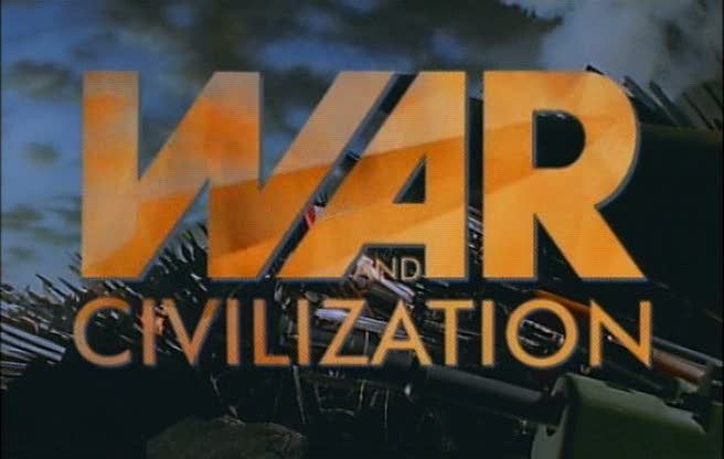 Image: War-and-Civilization-Cover.jpg