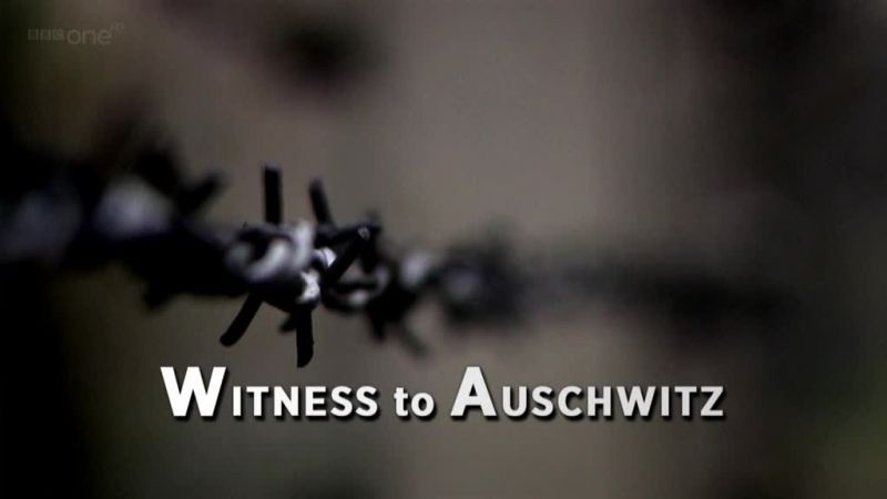 Image: Witness-to-Auschwitz-Cover.jpg