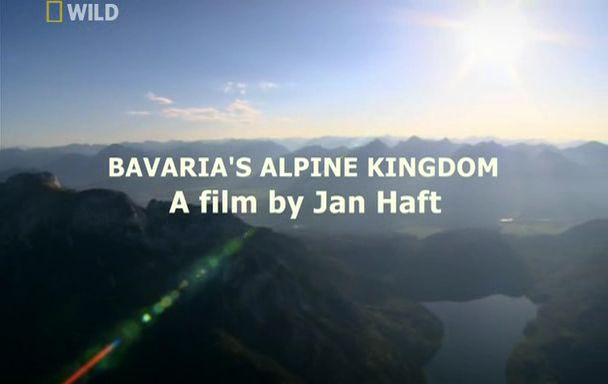 Image: Bavaria-s-Alpine-Kingdom-Cover.jpg