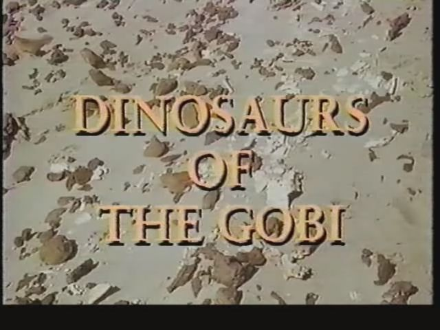 Image: Dinosaurs-of-the-Gobi-Cover.jpg